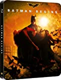 Image de Batman Begins [Blu-ray] [Import anglais]
