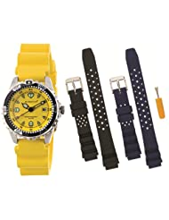 Women's Watch Set