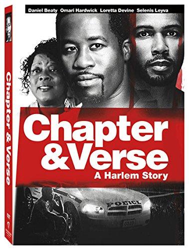Chapter & Verse (DVD)