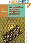 Introduction to Modern Inorganic Chem...