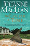 img - for The Color of Time (The Color of Heaven Series) (Volume 9) book / textbook / text book