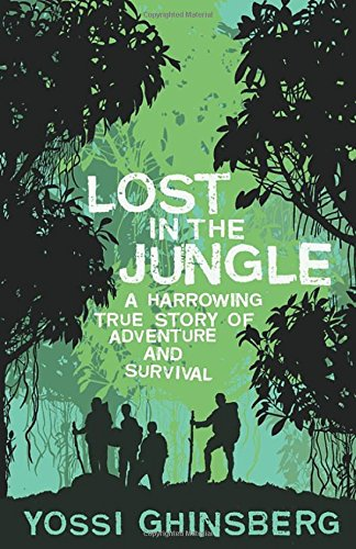 lost-in-the-jungle-a-harrowing-true-story-of-adventure-and-survival
