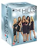 The Hills Seasons 1-6 [DVD]