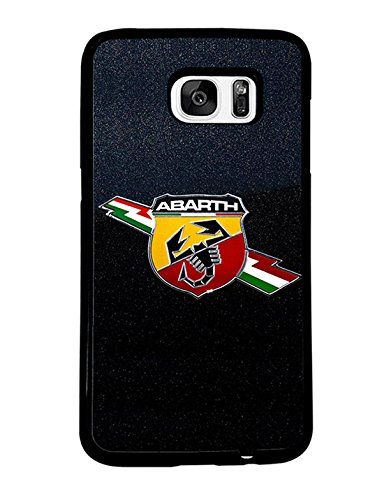 car-logo-samsung-galaxy-s7-edge-custodia-case-abarth-snap-on-for-man-woman-abarth-samsung-s7-edge-cu