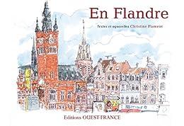 En Flandre