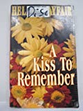 img - for A Kiss to Remember book / textbook / text book
