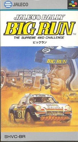 jaleco-rally-big-run