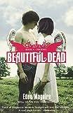 Beautiful Dead 4: Phoenix