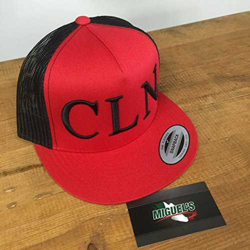 CULIACAN CAP,CLN ,jchats, GORRA FEDERAL,tomateros,el chapo,tequileros,aguacatero (Sinaloa Cap compare prices)