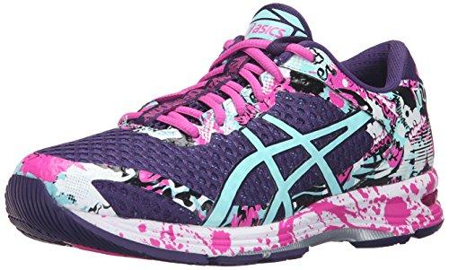 asics-womens-gel-noosa-tri-11-running-shoe-parachute-purple-aruba-blue-pink-glow-10-m-us