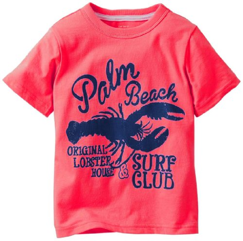 Cool Toddler Boy Clothes front-122631