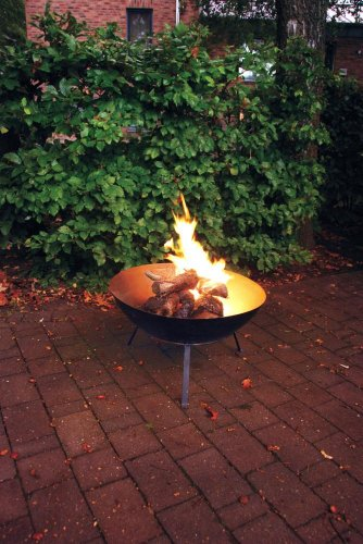 Esschert-Design-Steel-Fire-Bowl