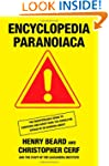 Encyclopedia Paranoiaca: The Definiti...