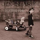 Twist of Fate by John Arch (2003-06-17)