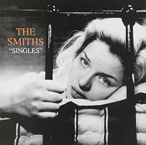 The Smiths - The Singles - Zortam Music