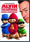Alvin and the Chipmunks / Alvin et le...