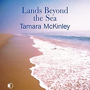 Lands Beyond the Sea Audiobook