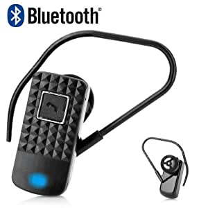 Universal Micro Bluetooth Headset Handsfree Wireless Earphone For Apple iPhone 5 Samsung Galaxy S4 Note II