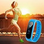 Diggro Bracelet Bluetooth Connect� Sm...