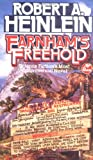 Farnhams Freehold