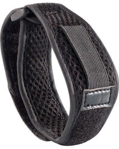 xcase-armband-for-ipod-shuffle-nano-6-auvisio-mp3-player-uvm