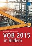 VOB 2015 in Bildern