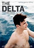 The Delta  (OmU)