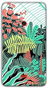 The Racoon Grip Into the Wild hard plastic printed back case / cover for Nokia Lumia 625