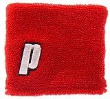 prince(プリンス) クーリングリストバンド(1ケ入り) PK472