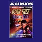 Star Trek: Vulcan's Heart (Adapted) | Josepha Sherman,Susan Shwartz
