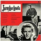Jerry Lee Lewis (180g) + 2 bonus tracks [VINYL]