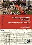 La Musique de film en France, courant...