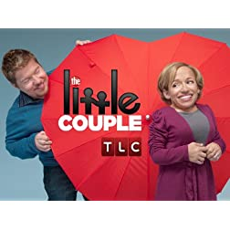 The Little Couple Season 4