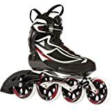 K2 Training Skate Radical Pro