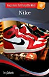 img - for Nike (Corporations That Changed the World) book / textbook / text book
