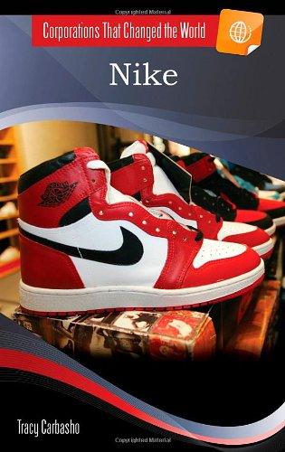 Nike Shoe Art