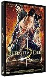 echange, troc Detective Dee 2 : La légende du dragon des mers