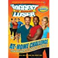 The Biggest�Loser:�At�Home�Challenge