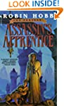 Assassin's Apprentice: Farseer