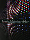 Integrated Marketing Communications (3rd Edition)
