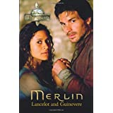 Merlin: Lancelot and Guinevere (Merlin (older readers))by Martin Day