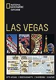 National Geographic Explorer Las Vegas und Grand Canyon