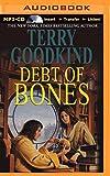 Debt of Bones (Sword of Truth Series)