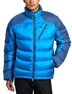 Buy Outdoor Research Mens Virtuoso Jacket by Outdoor Research