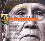 img - for Of Earth and Elders: Visions and Voices from Native America by Serle L. Chapman (2002-05-02) book / textbook / text book