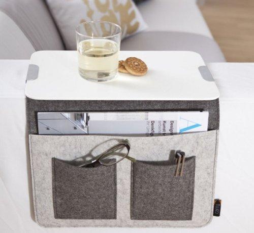 Sofa-Butler-Carry-mit-4-Taschen-und-Ablageplatte-hellgraudunkelgrau-201040222-HE
