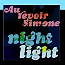 Night Light (Amazon MP3 Exclusive)