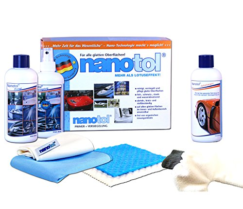 nanotol-nano-coating-set-for-vehicles-including-car-shampoo-sufficient-for-40-m-on-glass-paint-rims