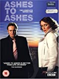 Ashes To Ashes: Series One packshot