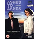 Ashes to Ashes: Complete BBC Series 1 [2008] [DVD]by Philip Glenister